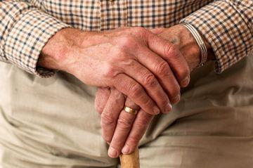 Acquisizione di manifestazione di interesse all'Iscrizione nel Catalogo dell'offerta dei servizi per Caregiver familiari