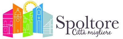 nuovo logo immagine coordinata
